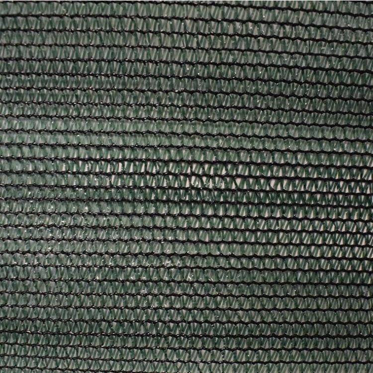 40% GREEN SHADE CLOTH