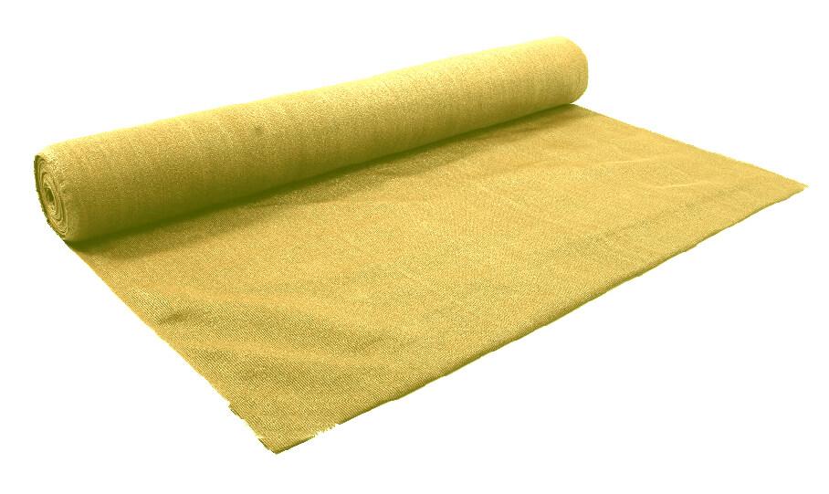 Beige Shade Cloth